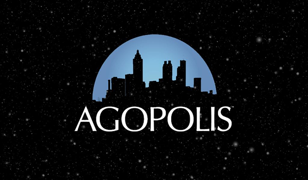 Agopolis